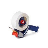 Диспенсер для клейких лент 50 мм